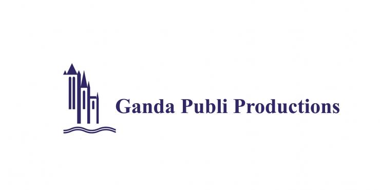 Ganda Publi Productions
